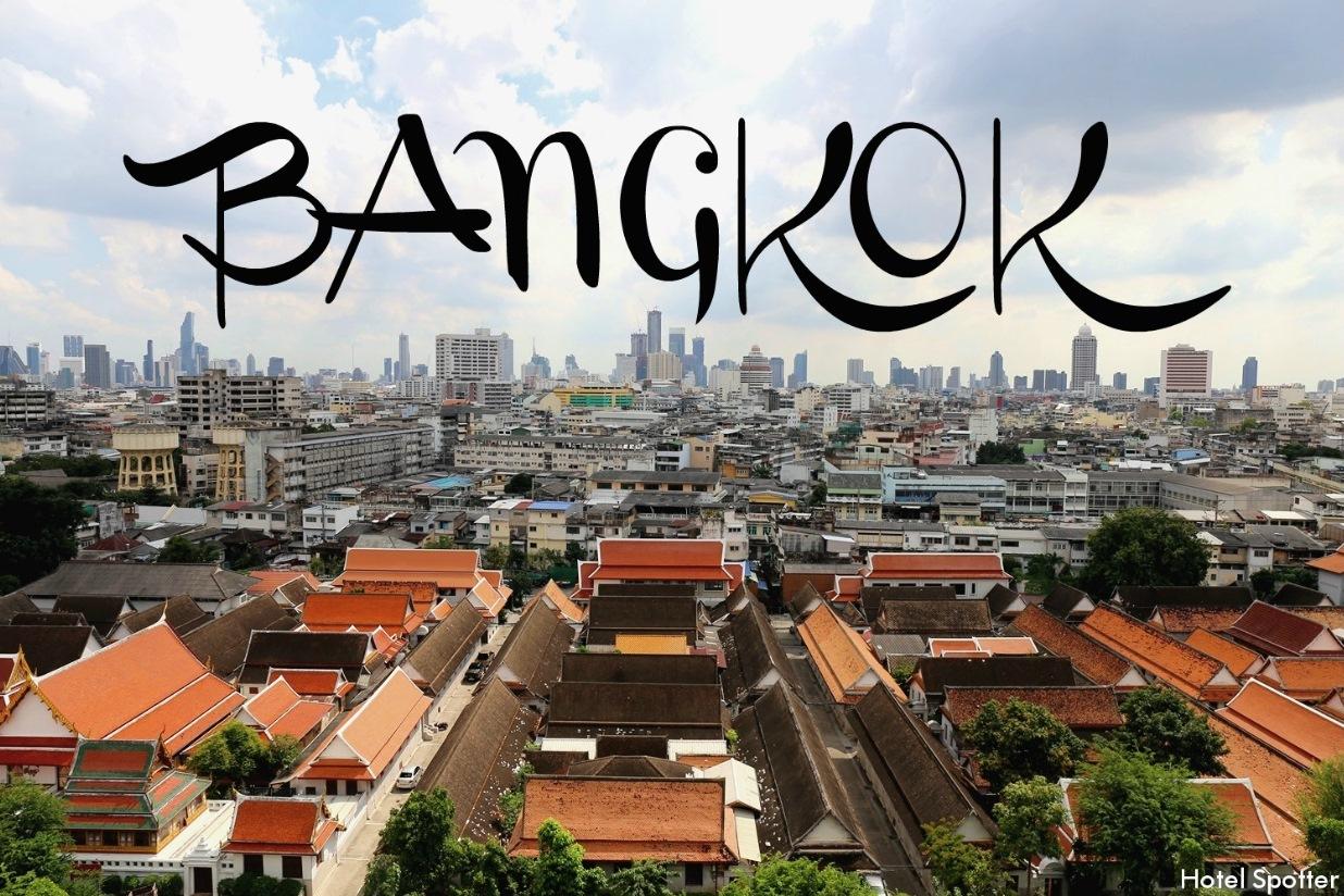 f60c258609 BANGKOK