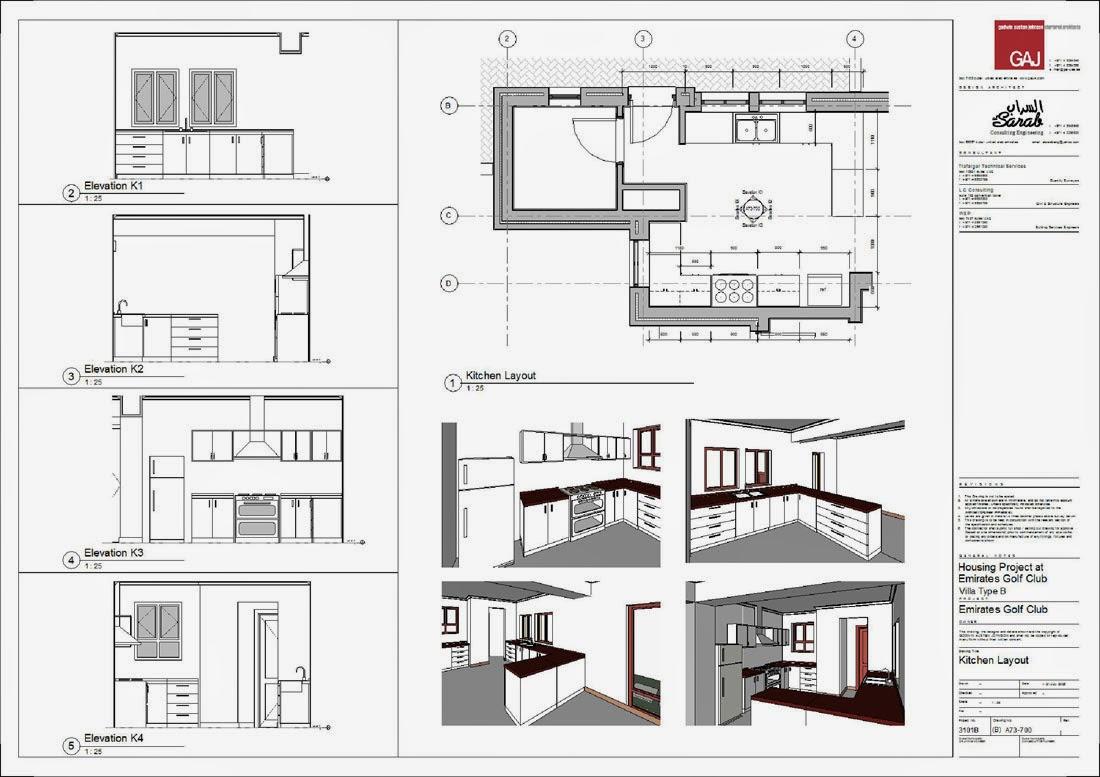 Revit structure 2017 manual pdf