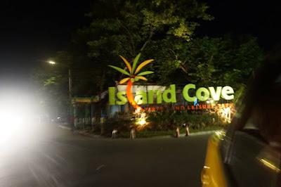 Kawit Cavite Hotel