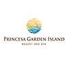 Princesa Garden Island Resort and Spa Puerto Princesa City Palawan