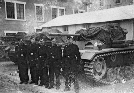 9./SS-Panzer-Regiment 3