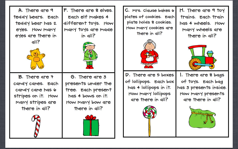 Problem Solving 4th Grade Graphs Worksheet