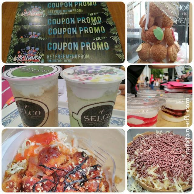 http://www.catatan-efi.com/2016/02/berbagi-ilmu-dan-ceria-di-ur-flavormarket.html