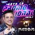 Baixar – Nathan – CD Promocional 2016.1