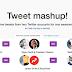 El Bot que mezcla tweets aleatorios de dos usuarios de Twitter