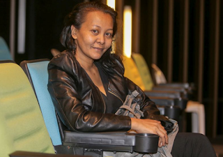 RM100 juta wang PRU, tidak adil serbu Najib, kata Ellie