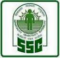 SSC Stenographer Notification
