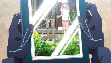 Kamisama ni Natta Hi Episode 7