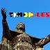 The History of Timor-Leste