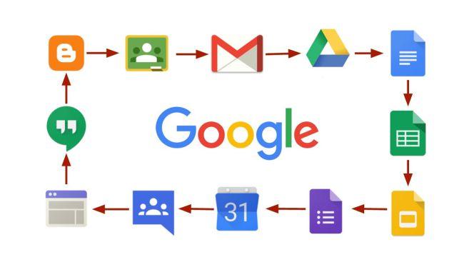 Google comenzará a cobrar a los fabricantes de app