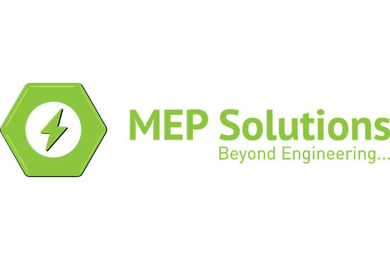 MEP Solutions Jobs - Sr. PreSales Resource Officer - April 2018