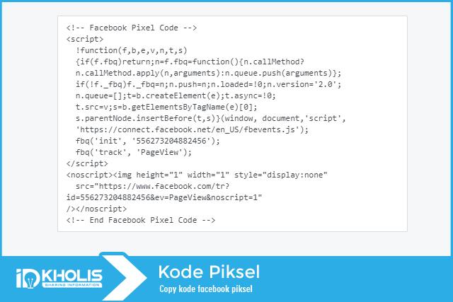 facebook-piksel-solusi-analisis-selain-google-analytics