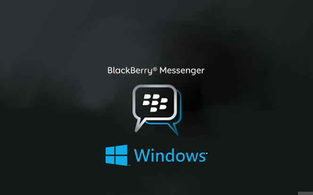 Download latest version BBM Messenger for Windows phone
