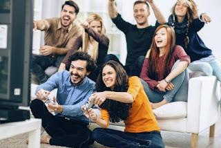 3 Jenis Kepribadian Manusia Beserta Ciri-cirinya: Introvert, Extrovert, dan Ambievert