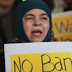 Update! Judge Extends Hold On Trump Travel Ban