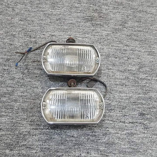 Lapak Printilan Mobil Lawas : Jual Lampu Mobil Merk Lucas