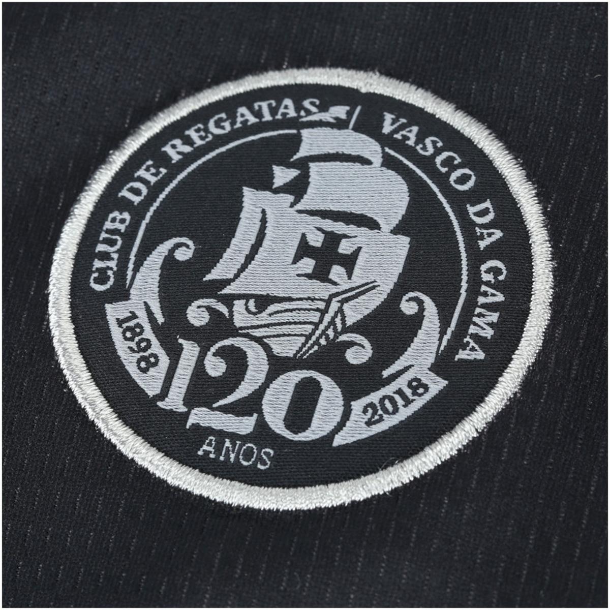 2caf53b9246ba A Classic Football Shirts possui a maior coleção de camisas internacionais  de futebol. A loja faz entregas no mundo todo e usando o cupom