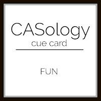 http://casology.blogspot.com