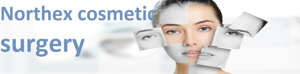 Plastic Surgery Centre In Delhi | Northex Cosmetic Surgery