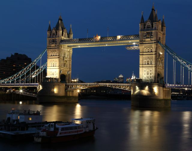 tower-bridge-londra-poracci-in-viaggio
