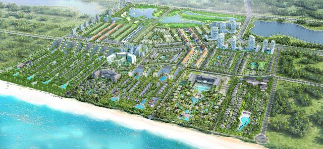 sonasea-resort-villas-ceo-group-bai-truong-phu-quoc