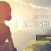 Nimian Legend Brightridge Apk Data For Android Open World (Unreleased)