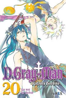http://www.nuevavalquirias.com/d-gray-man-todos-los-mangas-comprar.html
