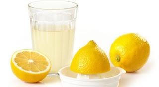 فوائد عصير الليمون ... 15فائدة مذهلة ستدهشك!