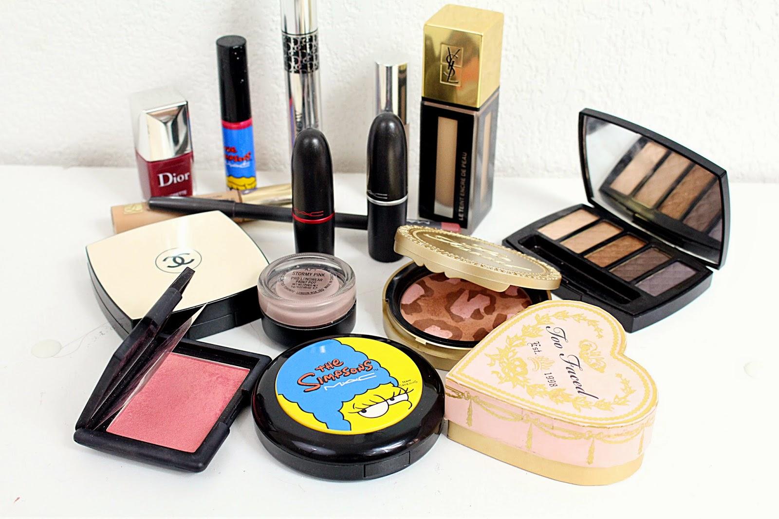 http://www.beautybylou.com/2014/10/decouvertes-et-favoris-septembre.html