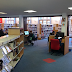 How Suffolk Libraries uses Chrome devices to keep visitors coming back for more