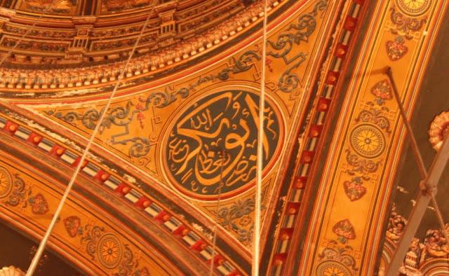 Kehidupan Sayyidina Abu Bakar Saat Memeluk Islam hingga Menjalani Hidup Bersama Rasulullah Saw