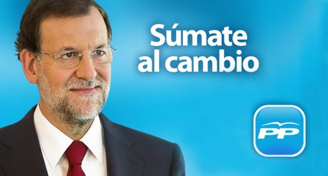 España fracasa en reducir el riesgo de pobreza