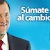 España fracasa en reducir el riesgo de pobreza (Súmate al cambio)