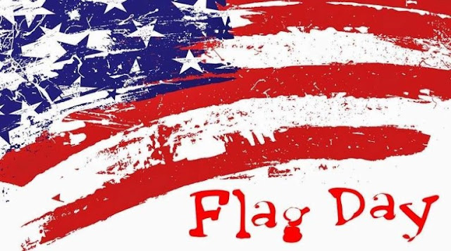 Flag Day Images