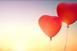 Perintah Mencintai Kedua Orang Tua | Situs Islami