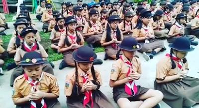 Mantra Pembukaan Rapat Dalam Agama Hindu