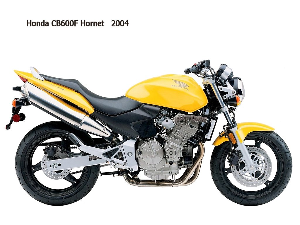 honda cb600f hornet dicas de mec nica de motos mec nica moto show. Black Bedroom Furniture Sets. Home Design Ideas