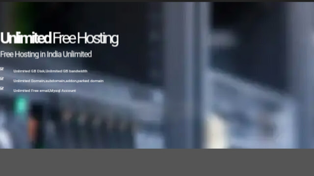 Ultimate free host