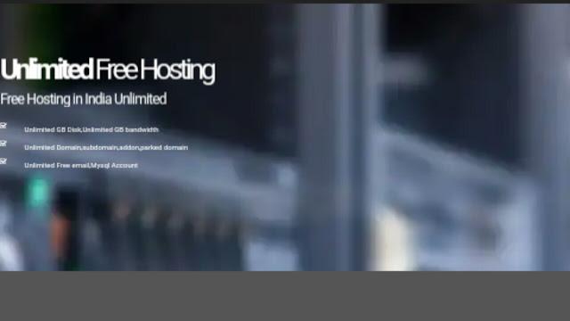 Ultimate free host