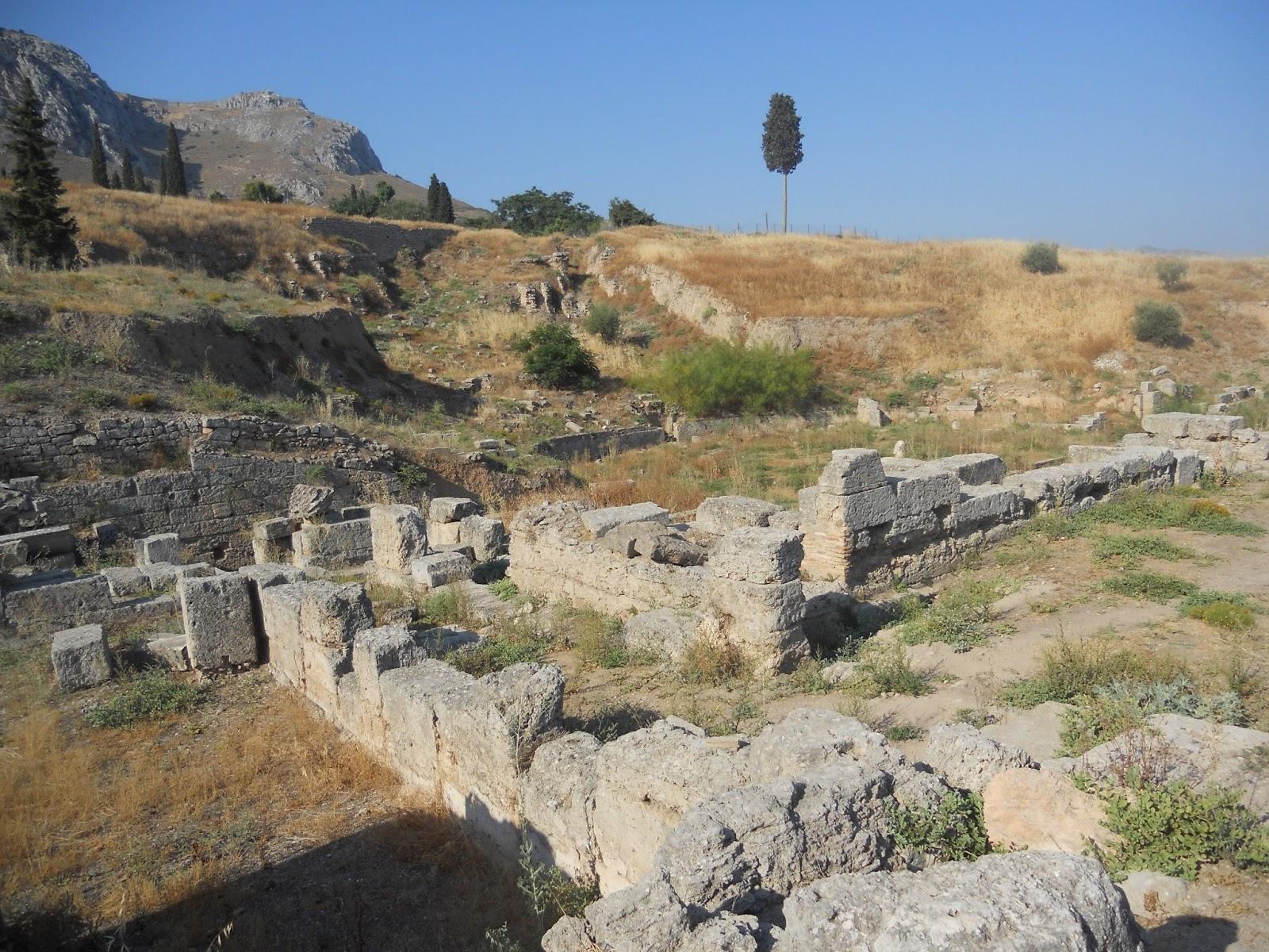 site rencontre grece
