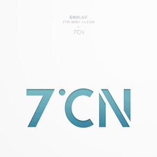 Download Lirik CNBLUE – Between Us (헷갈리게)