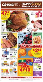 ⭐ City Market Ad 12/11/19 ⭐ City Market Weekly Ad December 11 2019