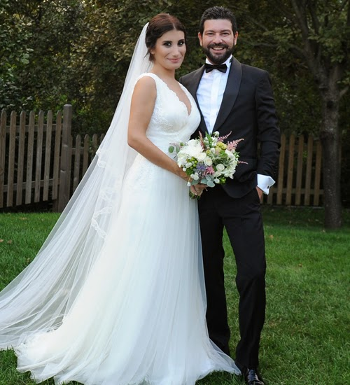 Rafet El Roman and Mehmet Ali Erbil Bir Gol Daha