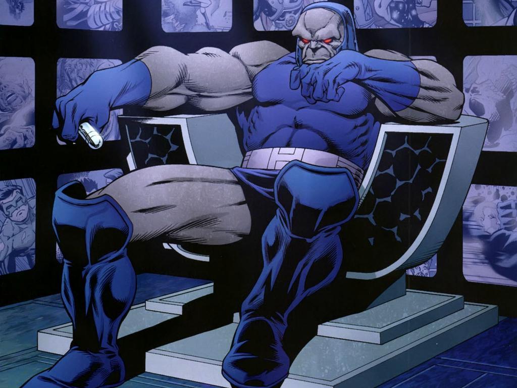 http://3.bp.blogspot.com/-JlTRMcG5724/UcoOX03fMOI/AAAAAAAAMLM/7447iLZr7zQ/s1600/2341282-darkseid.jpg