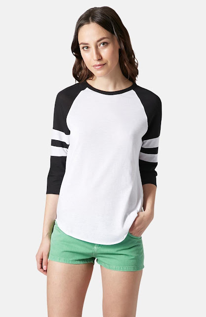 Reglan sleeves for clothes