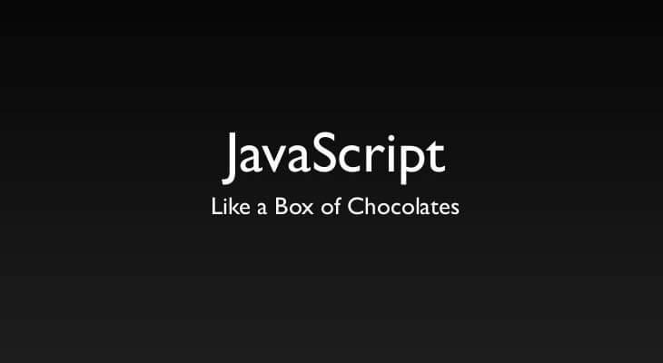 Membuat tombol back menggunakan Javascript