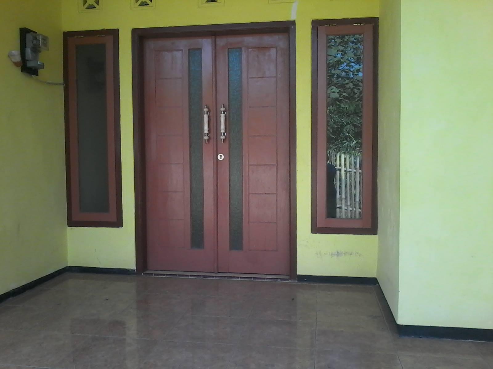 Rumah Sewa Harian Malang  Republika RSS