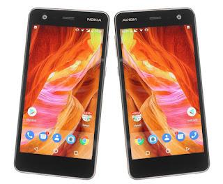 6 HP Android Terbaik Untuk Driver Go-Jek Dan Grab Termurah 2019 | Bakal Gacor Terus !