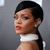 Fenty Beauty: A incrível marca de maquiagem da Rihanna