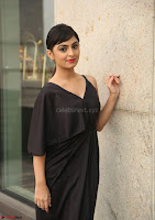 Pooja New Telugu Actress ~  Exclusive 7.jpg